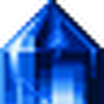 FFI Water Crystal GBA.PNG