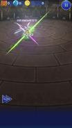 FFRK Armor Poison