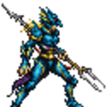 FFRK Dragoon FFIV.png