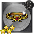 FFRK Fairy Ring FFVII