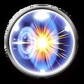 FFRK High Speed Rapid Fire Icon