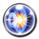 FFRK High Speed Rapid Fire Icon