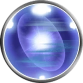FFRK Mirage Dive Icon