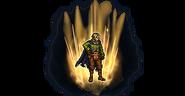 FFRK Ultimate+ Lezard Valeth VP