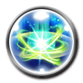 FFRK Unknown Aerith BSB Icon