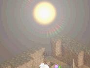 FFTA2 Shining Flare