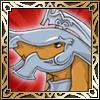 FFTS Templar SR Icon