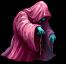 Druido (Final Fantasy V)