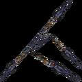 FFXIII Dragonhorn