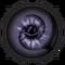 FFXIV Dark Icon.png