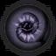 FFXIV Dark Icon