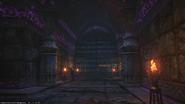 FFXIV Palace 03