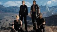 Ffxv-review-main