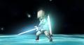 GLA Weapon of Light