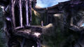 Gagazet Ruins4