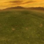 Grass1-ffix-battlebg.png