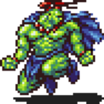 Hill gigas-ff1-gba.png