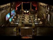 Junon computer room