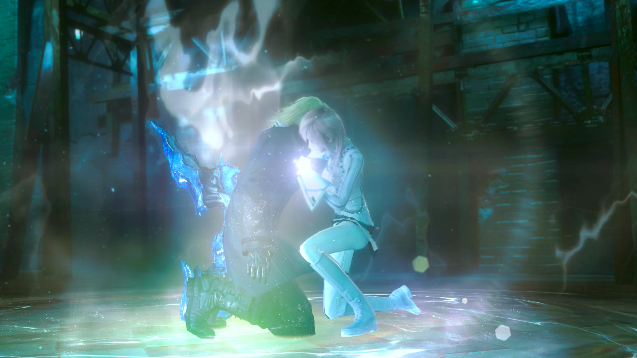LRFFXIII-Lightning-saves-Snow's-soul.png
