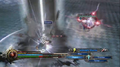 LRFFXIII Chaos Geyser