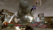 LRFFXIII Meteor Javelin