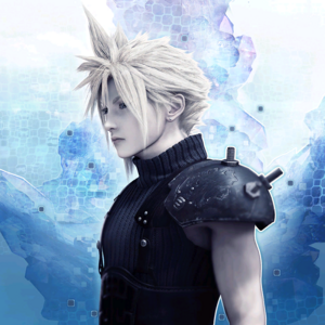MFF Cloud Strife.png