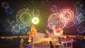 Moogle-Chocobo-Carnical-Fireworks-FFXV