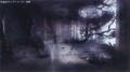 Pandaemonium-ChapelOfDestructionSoryuConcept-fftype0