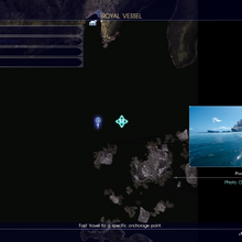 Photo Op Island Map from FFXV.png