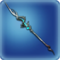 Tidal Wave Harpoon from Final Fantasy XIV icon