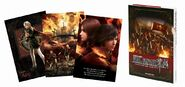 Type-0 Packaging