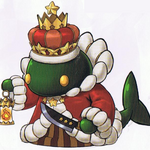WoFF Tonberry King Artwork.png