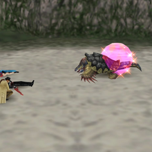Adamantoise uses Shell from FFVIII Remastered.png