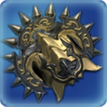 Antiquated Rising Suns from Final Fantasy XIV icon