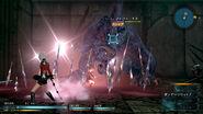 Behemoth-Type-0-HD