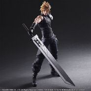 Cloud2-Play-Arts-Kai-FFVIIR