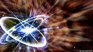 D012 EX - Seraphic Star