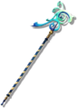 DFFNT Yuna Weapon 04