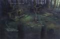 DesertedHouseConcept-fftype0