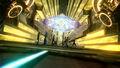 Etro's-Gate-in-Narthex