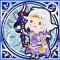 FFAB Shine Blast - Cecil Legend SSR+