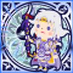 FFAB Shine Blast - Cecil Legend SSR+.png