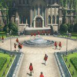 FFAgtXIII-Academy garden.jpg