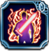 FFBE Ability Icon 78.png