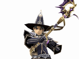 Black Mage (job)