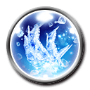 FFRK Avalanche BSB Icon