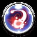 FFRK Drain Icon
