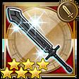 FFRK Iron Blade FFVII