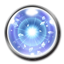 FFRK Raging Blizzard Icon.png