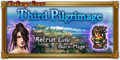 FFRK Third Pilgrimage Event